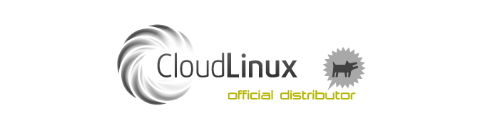Cloudlinux distributor
