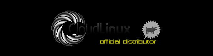 Cloudlinux distributor